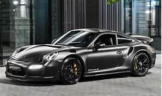 porsche 911 turbo check out this custom quot quot porsche 911 turbo s