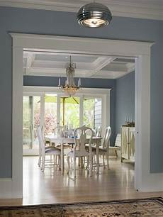 light blue dining room ideas pictures remodel and decor