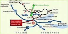 Ferienh 228 User Gassler Urlaub In K 228 Rnten