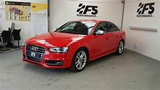audi s4 b8 5 for sale youtube