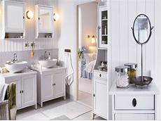 bathroom gorgeous ikea bathrooms with fascinating colors