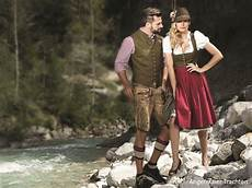 history of the bavarian tracht dirndl lederhosen fh