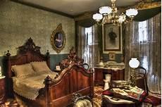 home decor interiors interiors resting in luxury 19th century bedroom in