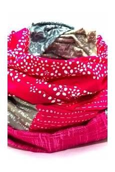 welche farbe passt zu pink welche farbe passt zu pink alle wie bei unseren loops