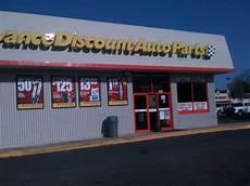auto discount advance discount auto parts daytona fl yelp