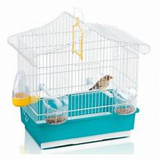 imac gabbie uccelli imac gabbia