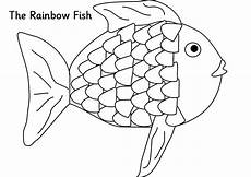 fish coloring page 2020 printable activity shelter