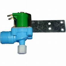 frigidaire 218470300 refrigerator water inlet valve walmart com