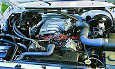 93 Lightning Supercharger by 1993 95 Ford F 150 Lightning The Truck Co