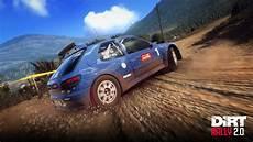 dirt rallye 2 save 50 on dirt rally 2 0 on steam