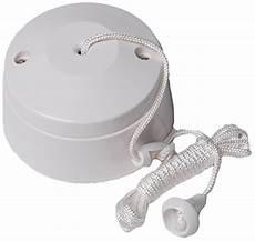 bulk hardware bh02684 2 way ceiling switch bathroom pull cord round 5 ebay