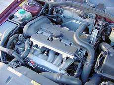 how cars engines work 2012 volvo c70 engine control 26 best images about volvo used engines on 90 fuel economy and the luxury