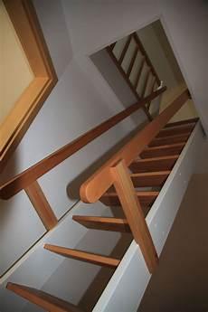 dachbodenluke ohne treppe sehr steilen und trotzdem gut belaufbaren treppe zur