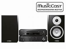 yamaha mcr n670d yamaha grand pianocraft musiccast mcr n670d audio klan
