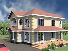 maisonette house plans new 4 bedroom maisonette house plans check here hpd consult