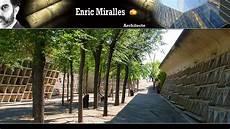 Architecte Espagnol 4 Lettres Id 233 Es D 233 Coration Id 233 Es