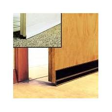 fen 234 tres et portes isoler vos portes eco energie solutions