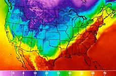 5 present weather and climate east coast shatters temperature records offering preview