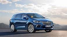 Opel Grandland X Crossland X And Mokka X Joining The Suv