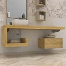 mensole lavabo mensola lavabo a g in legno massello su misura spessore 5