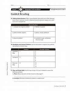 printables five themes of geography worksheet eatfindr worksheets printables