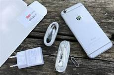 Mise 224 Jour Gagnants Deux Iphone 6 224 Gagner Dernier
