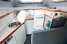 Wohnmobil Kaufberatung Vw T6 Bilder Autobild De