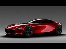 2018 Mazda 6 Redesign Powertrain