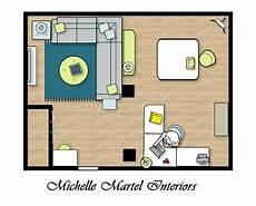 basement floor plan quot family room craft room combo quot j