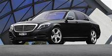 Mercedes S Class Review S500 L Caradvice