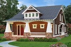 bungalow plan 3056 square feet 3 bedrooms 3 bathrooms asheville