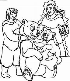Ausmalbilder Bruder Fahrzeuge Disney Family Coloring Pages Coloring Sheets
