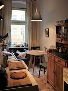 esstisch kleine küche idee f 252 r eine kleine k 252 che mit einem essbereich k 252 che