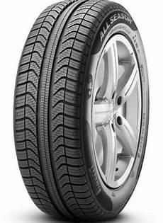 pneus 195 55 r16 4 saisons pneus 195 55 r16 87 pirelli tourisme 4 saisons