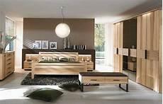 Schlafzimmer Dekorieren Modern - schlafzimmerm 246 bel ein zentraler punkt deko im