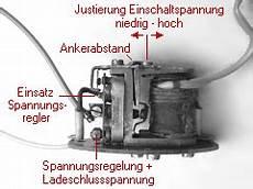 der f regler der noris lichtmaschine mlzs 45 60 1 kr26 de