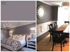 best paint color for home staging paint colours for staging your home paint colors home colours