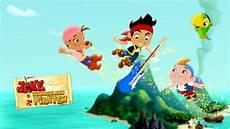 jake und die nimmerland piraten serie schauen