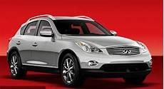 free car manuals to download 2011 infiniti ex lane departure warning doc manual 2011 infiniti ex35 service manual