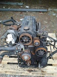 iveco daily 991 25 td engine for sale in balbriggan