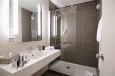 salle de bain r 233 novation salle de bain