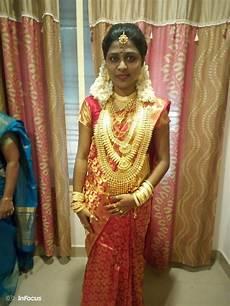 balu ralya kerala traditional hindu kerala wedding bridaljewelrykerala bridal hairstyle