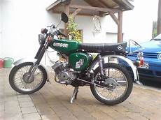 simson simson s51 b1 4 moto zombdrive