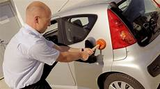 Smart Repair Berlin - smart repair dellen im auto g 252 nstig entfernen n tv de