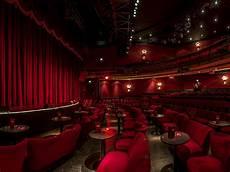 Schmidt Theater Hamburg Tourismus Gmbh