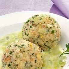 kartoffeln kochen thermomix bayerische semmelkn 246 rezept german food