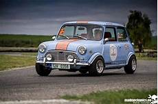 187 Best Mini Cooper 1300 Images On Mini