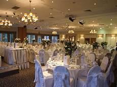 wedding reception wedding reception etiquette