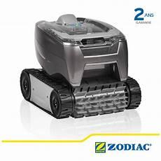robot piscine electrique fond et paroi robot 233 lectrique zodiac tornax ot3200 fond paroi ligne d