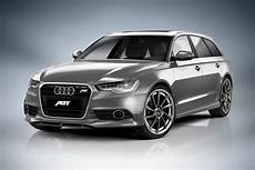 audi a6 abt 2012 audi a6 avant by abt sportsline review top speed